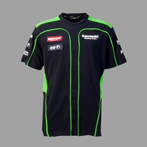 SBK REPLICA GP T-SHIRT