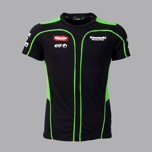T-SHIRT SBK REPLICA